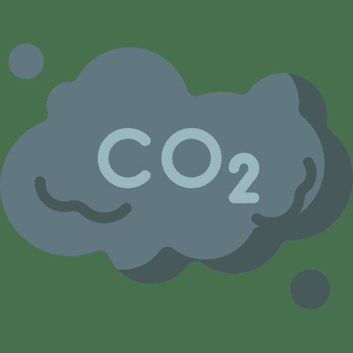 co2-treedom