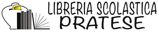 LIBRERIA SCOLASTICA PRATESE